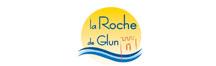 slider_roche