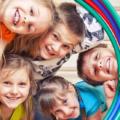 Rythmes scolaires : L'accueil de loisirs est la !